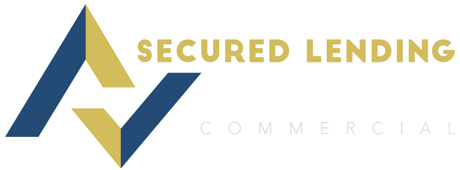 SECURED LENDING AUDITING COMMERCIAL